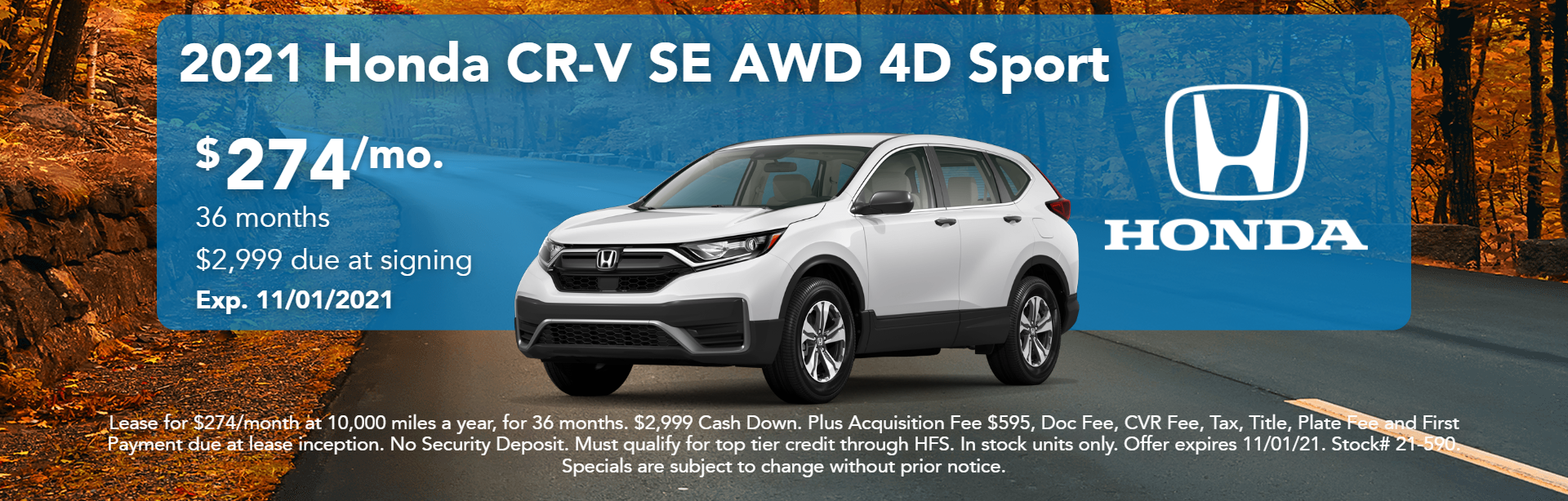 2021_Honda_CR-V_Special Edition AWD_Tue Oct 05 2021 13_14_58 GMT-0400 (Eastern Daylight Time)