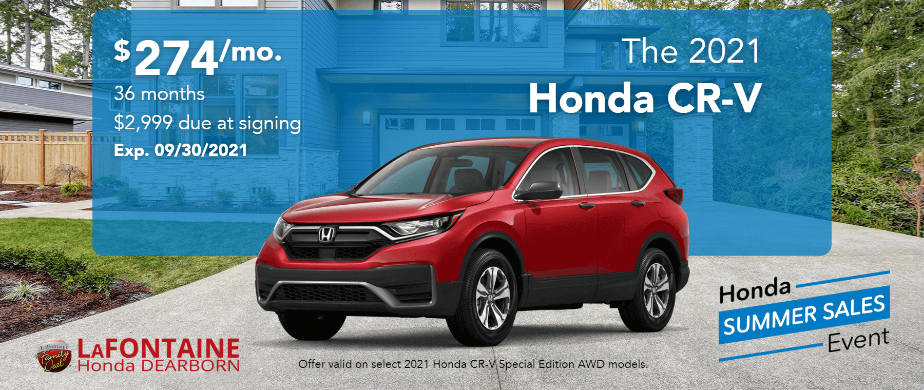 2021_Honda_CR-V_Special Edition AWD_Wed Sep 08 2021 14_31_10 GMT-0400 (Eastern Daylight Time)