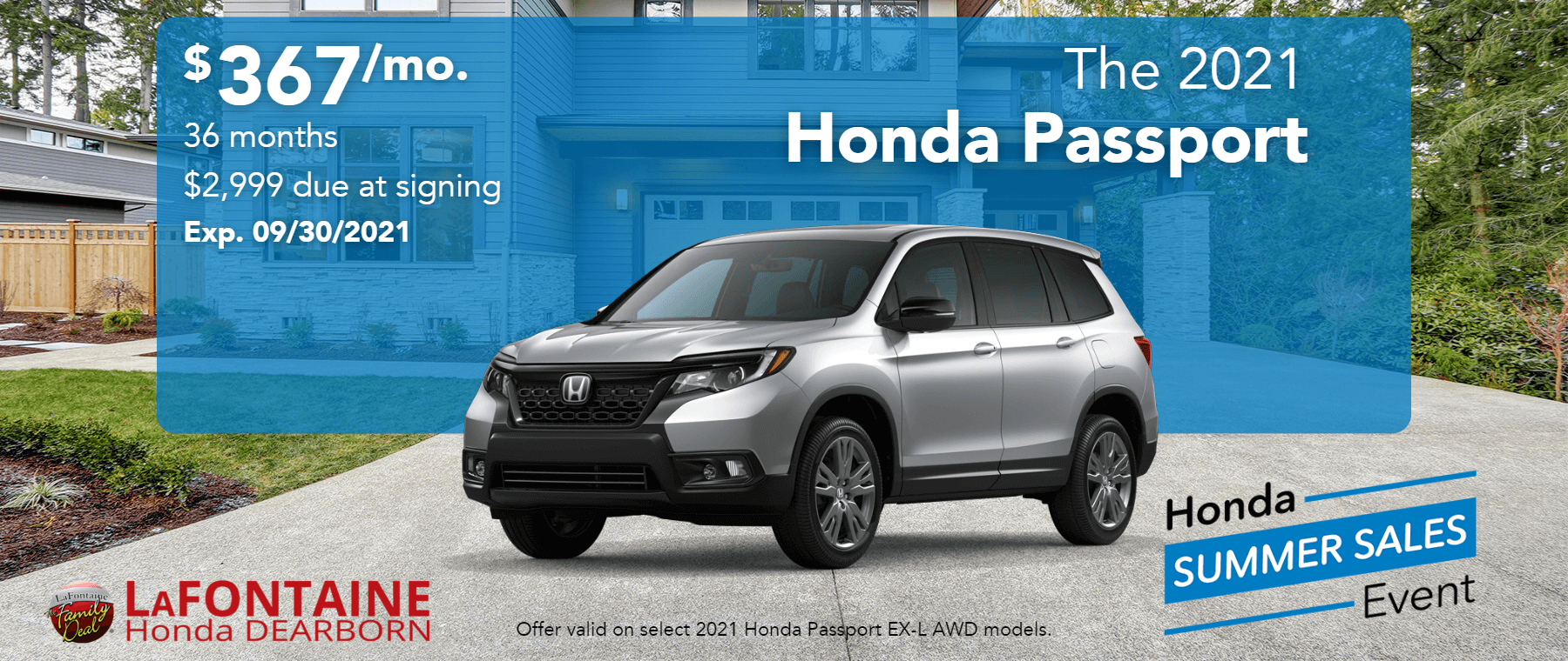 2021_Honda_Passport_EX-L AWD_Wed Sep 08 2021 14_20_23 GMT-0400 (Eastern Daylight Time)