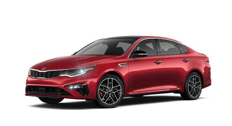 2019-Kia-Optima-SX