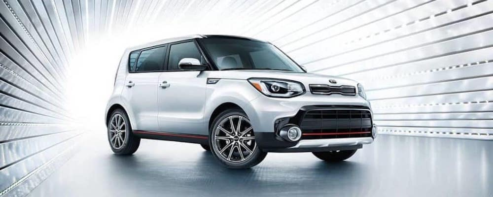 2019 kia soul reviews banner