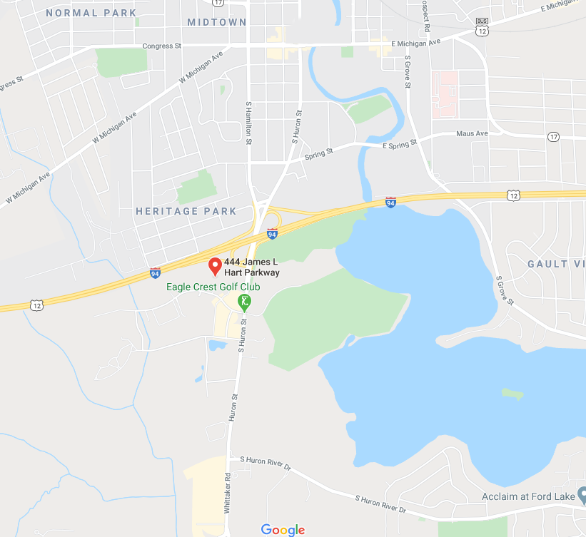 Kia_ypsi_Map