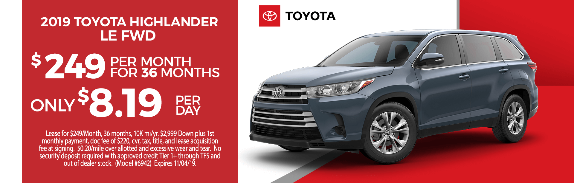 1920x614_Toyota_DealerInspire_Highlander_unique145