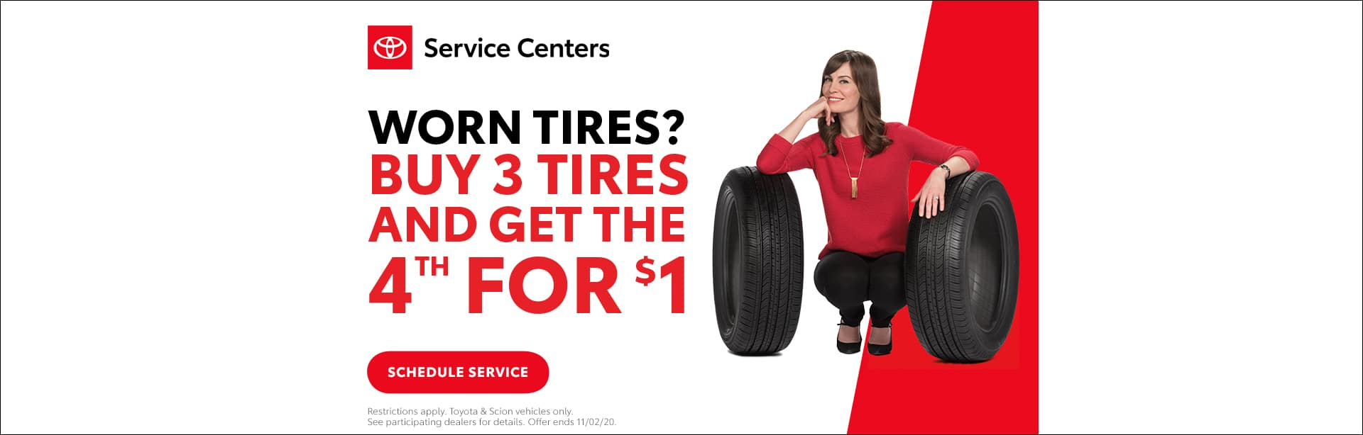 Tire_FY21_Retail_EventOffer_Oct_TDDS_Static_All_GCM_1920x614