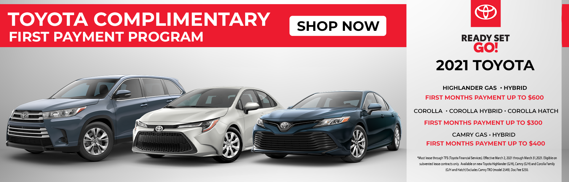 ToyotaPaymentBanner_March