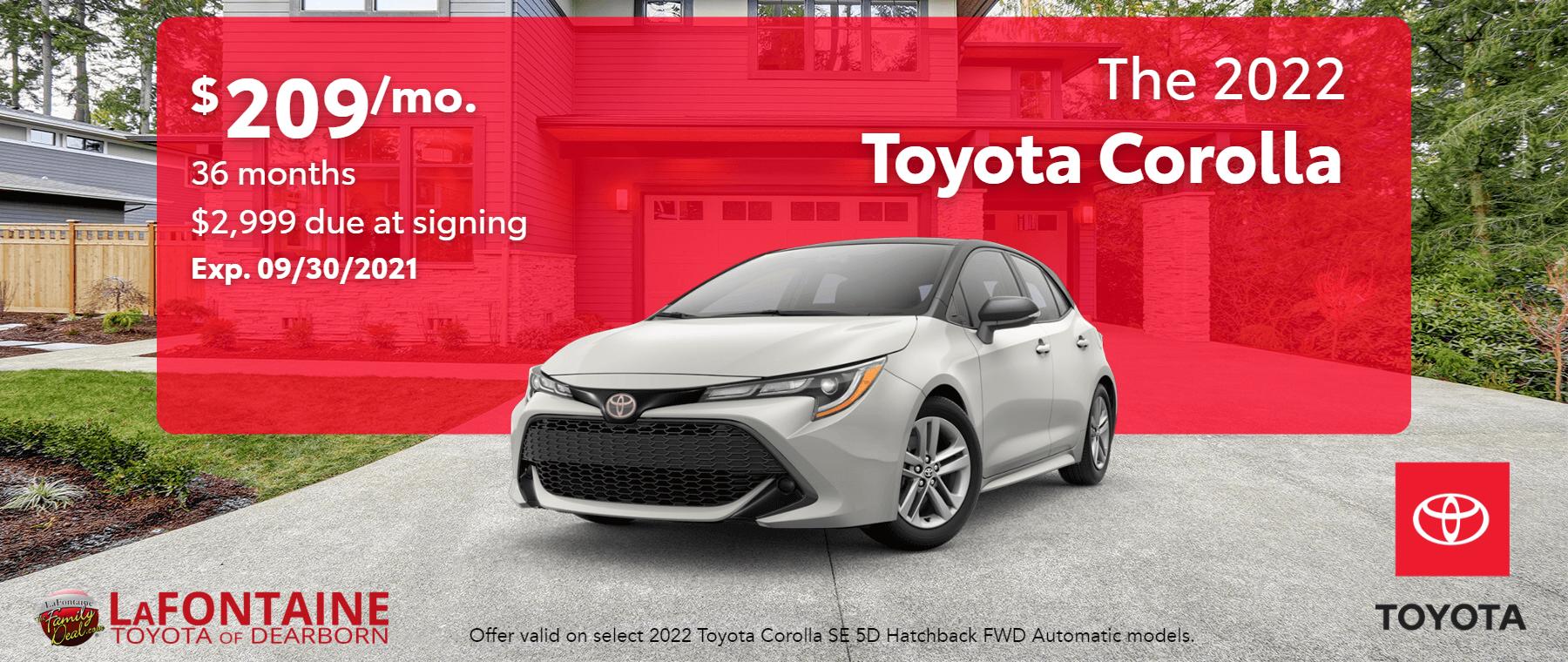 2022_Toyota_Corolla_SE Hatchback_Thu Sep 09 2021 11_52_39 GMT-0400 (Eastern Daylight Time)