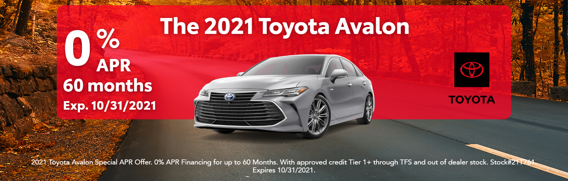 2021_Toyota_Avalon_Hybrid Limited_Tue Oct 05 2021 11_00_12 GMT-0400 (Eastern Daylight Time)