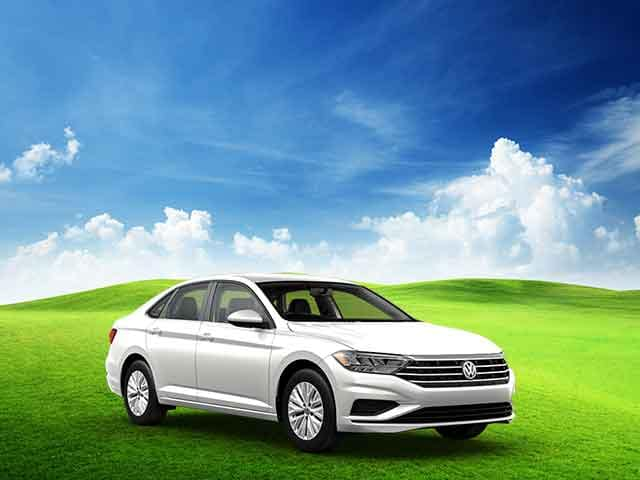 Vw Lease Deals >> New Volkswagen Lease Deals Near Dearborn Lafontaine Volkswagen