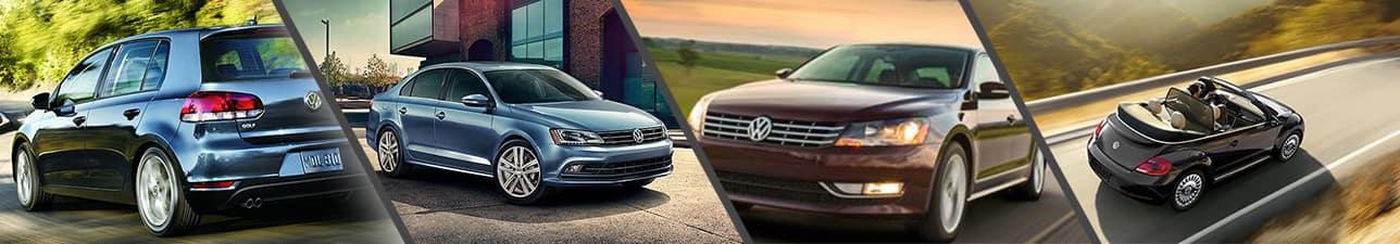 Volkswagen TDI Vehicles For Sale in Dearborn, MI