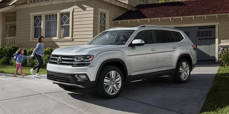 Subprime Lending for Volkswagen Financing in Dearborn, MI