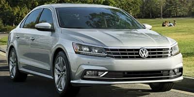 Used Volkswagen Passat For Sale in Dearborn, MI