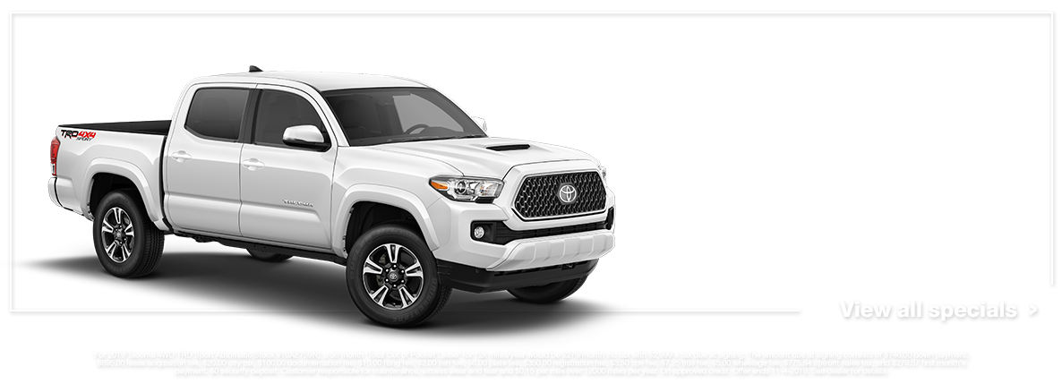 Toyota Company Latest Models >> Lake Country Toyota Toyota Dealer In Baxter Mn