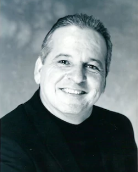 Denny Rogers