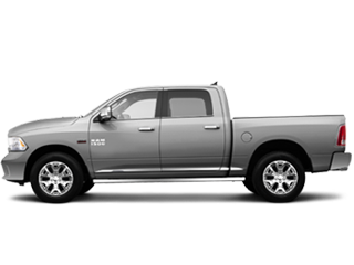 New & Used Cars for Sale | Landers Dodge Chrysler Jeep RAM