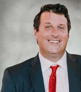 David Blumson