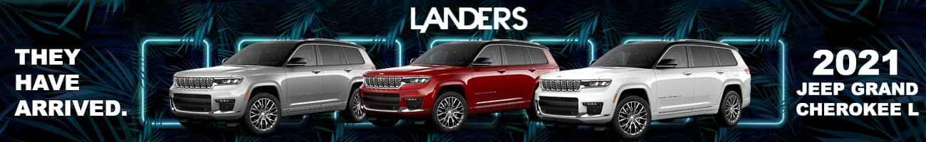 HOMEPAGE JULY 2021 GRAND CHEROKEE L 2 WITH LOGO