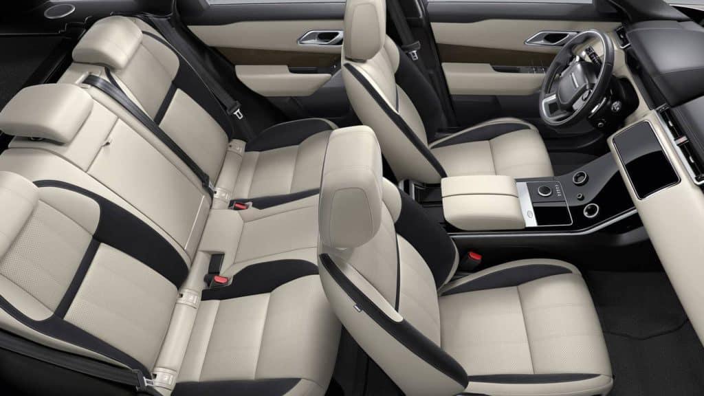 2019-Land-Rover-Range-Rover-Velar-Seating