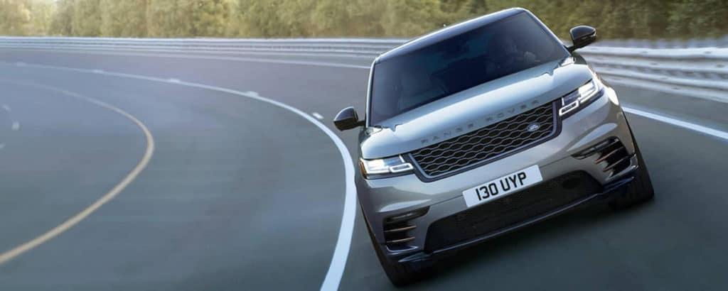 2019-Land-Rover-Range-Rover-cruise-control copy