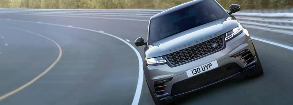 2019-Land-Rover-Range-Rover