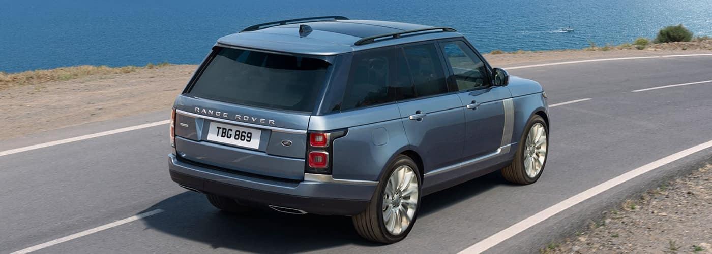 2020-Range-Rover-blue