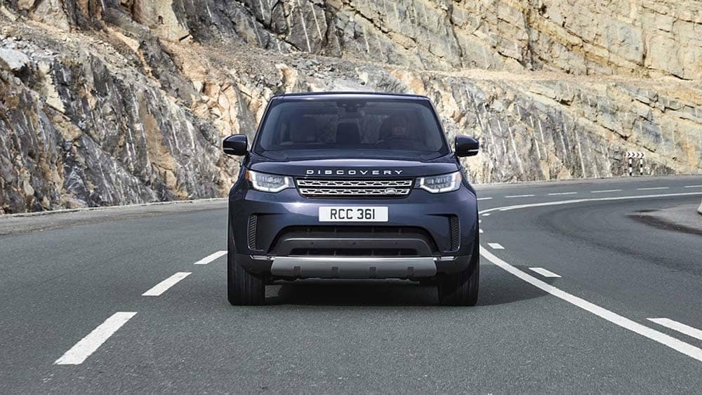 2020-Land-Rover-Discovery-Grill