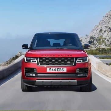 2020-Range-Rover
