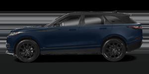 2018_Land_Rover_Velar