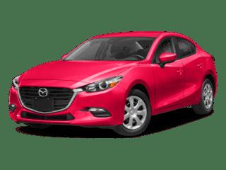 2018-Mazda34Door