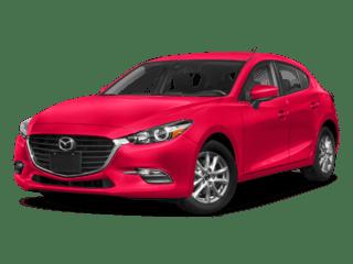 2018-Mazda35Door