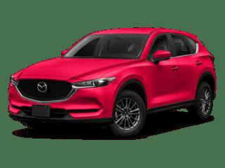 2018-MazdaCX5