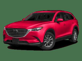 2018-MazdaCX9