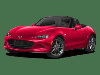 2018-MazdaMiata