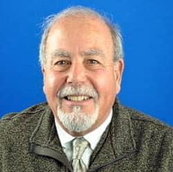 Bob Scatamacchia