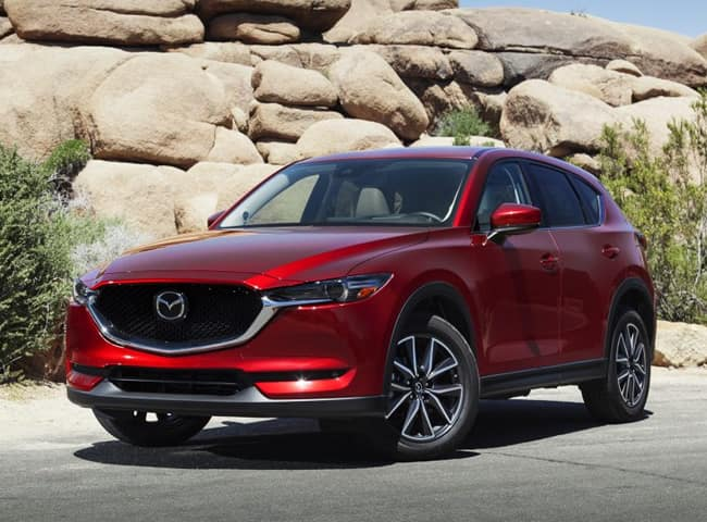 2019 mazda cx 5 deals specials in ma cx 5 lease deals. Black Bedroom Furniture Sets. Home Design Ideas
