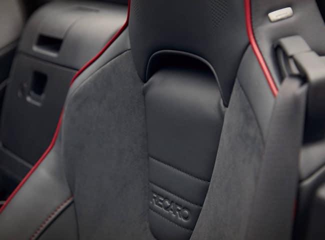 Mazda Miata MX-5