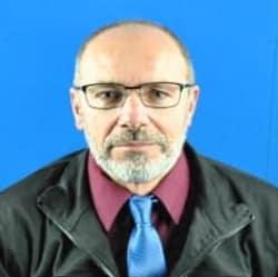 Cesare Singarella