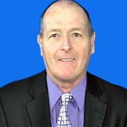 Michael  Myett