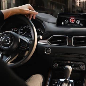 2020-Mazda-CX-5