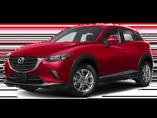 20_0004_Mazda-CX-3