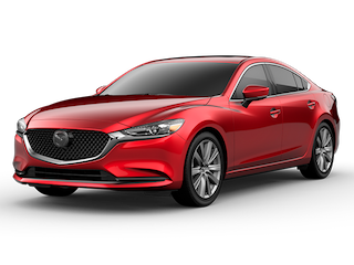 20_0005_Mazda6