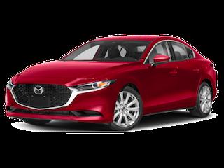20_0006_Mazda3-Sedan