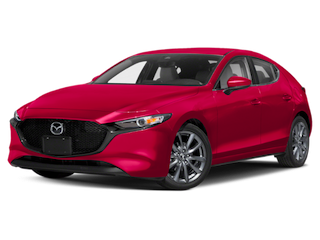 20_0007_Mazda3-HB