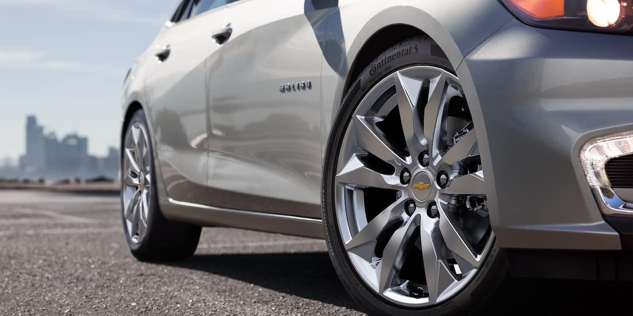 2018-Chevrolet-Malibu-Exterior-5