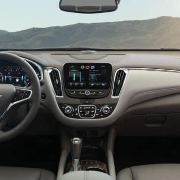 2018-Chevrolet-Malibu-Interior-1