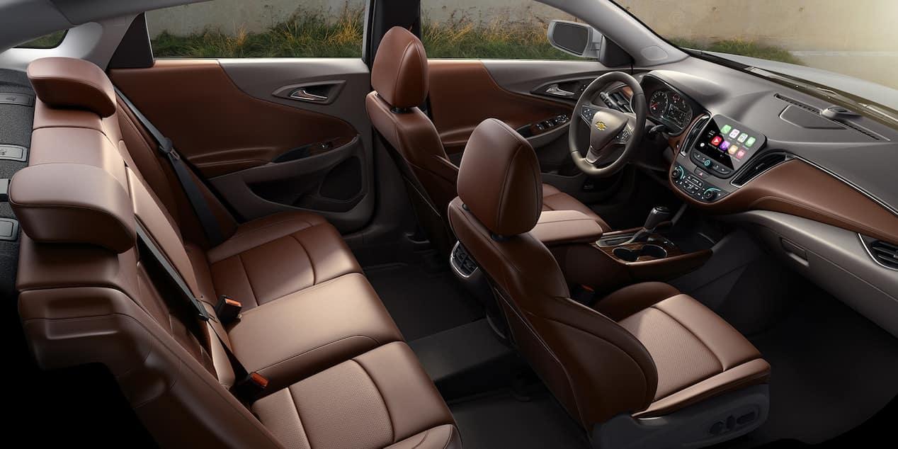 2018-Chevrolet-Malibu-Interior-2