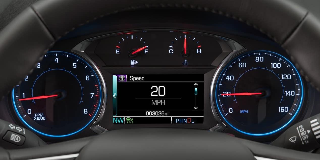 2018-Chevrolet-Malibu-Interior-3