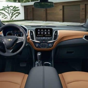 2019-Chevrolet-Equinox-Interior-Gallery-5