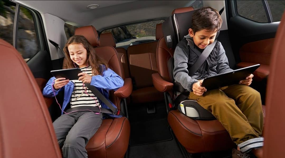 rear-seating-in-2019-Chevrolet-Traverse