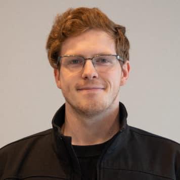 Kyle Eastham