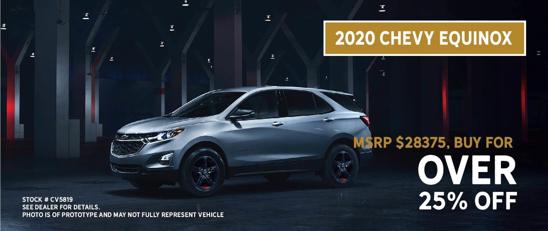 2021.03 – Chevy – Hero Banner-02
